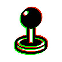 PICTOGRAM_small
